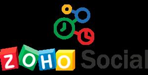 sell ebooks social media automation