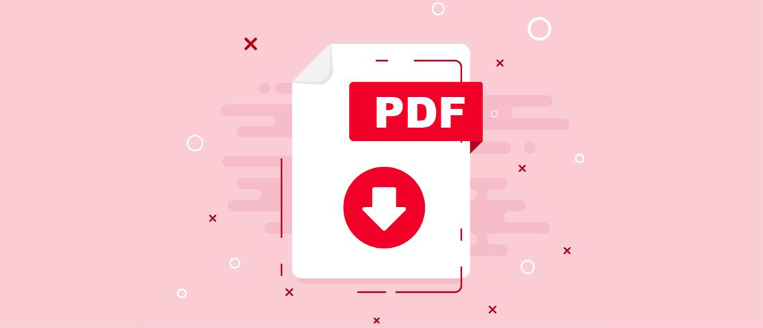 sell pdf